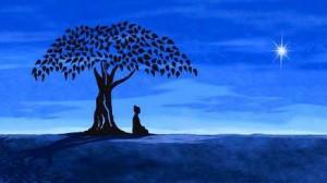ciencia espiritualidad 1