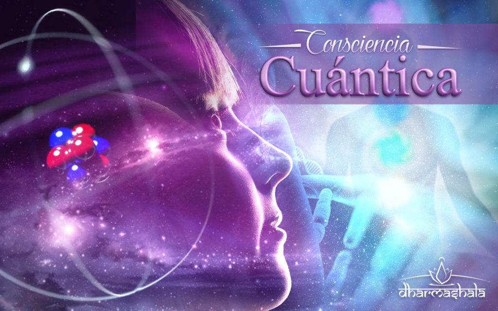 mente cuantica logo